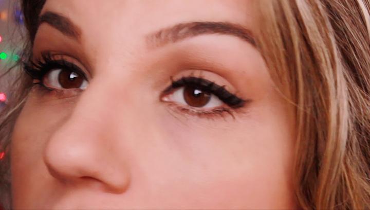 Novas_mascaras_Vult_Super_lashes