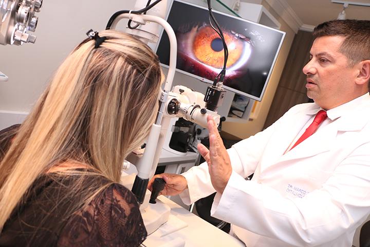 Cirurgia-a-laser-miopia-dr-marco-tulio-cordeiro