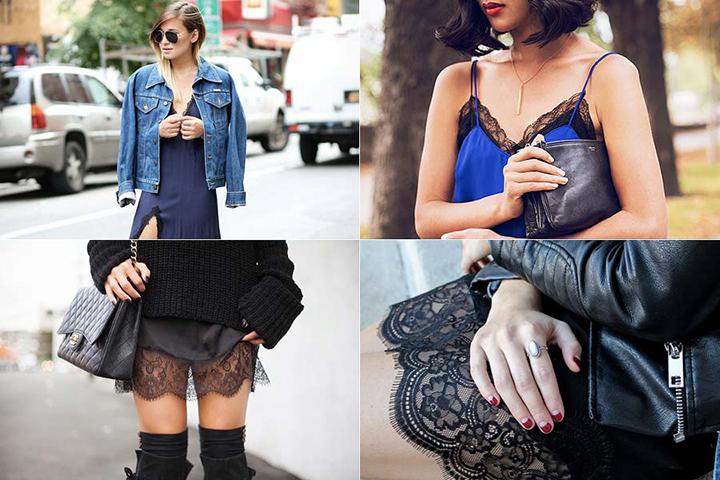 tendencia-slip-dress-003