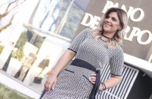 Sly-para-Pano-de-Corpo-Curitiba-blog-Sabrina-Dalmolin