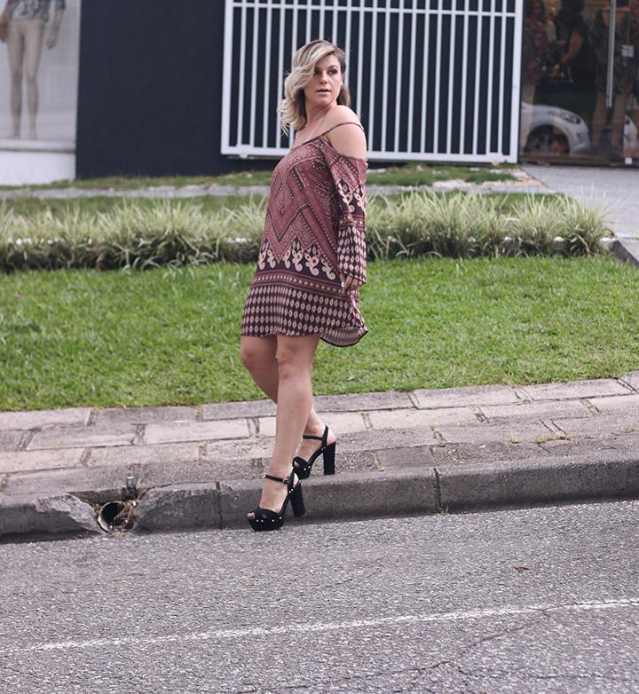 Looks-Slywear-outono-inverno-16-por-Sabrina-Dalmolin16