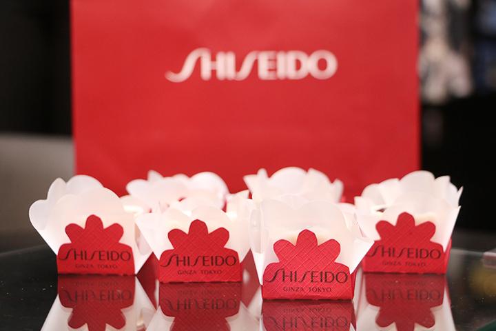 Shiseido-Ultimune-olhos-mascara-full-lash11