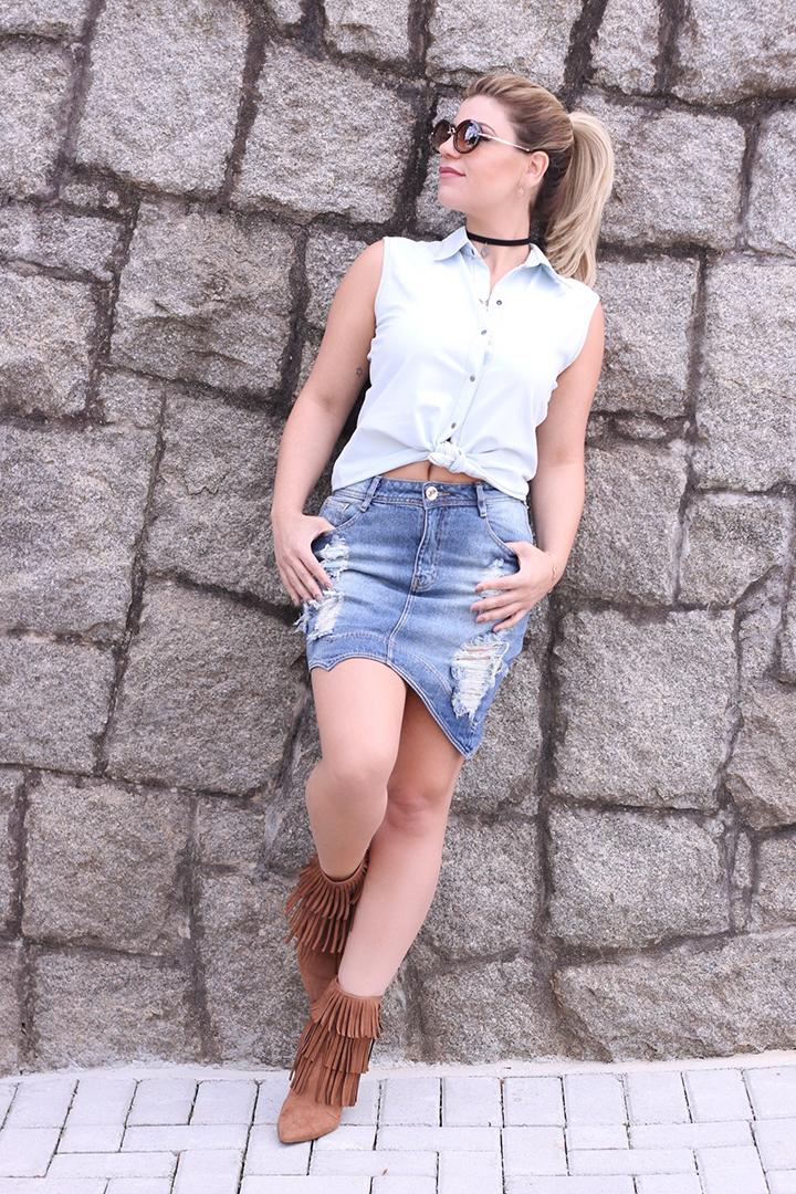 Looks_degrant_Jeans_mix_looks_verao_inverno1