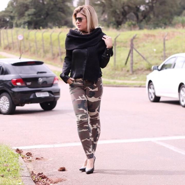 Looks_degrant_Jeans_mix_looks_verao_inverno14