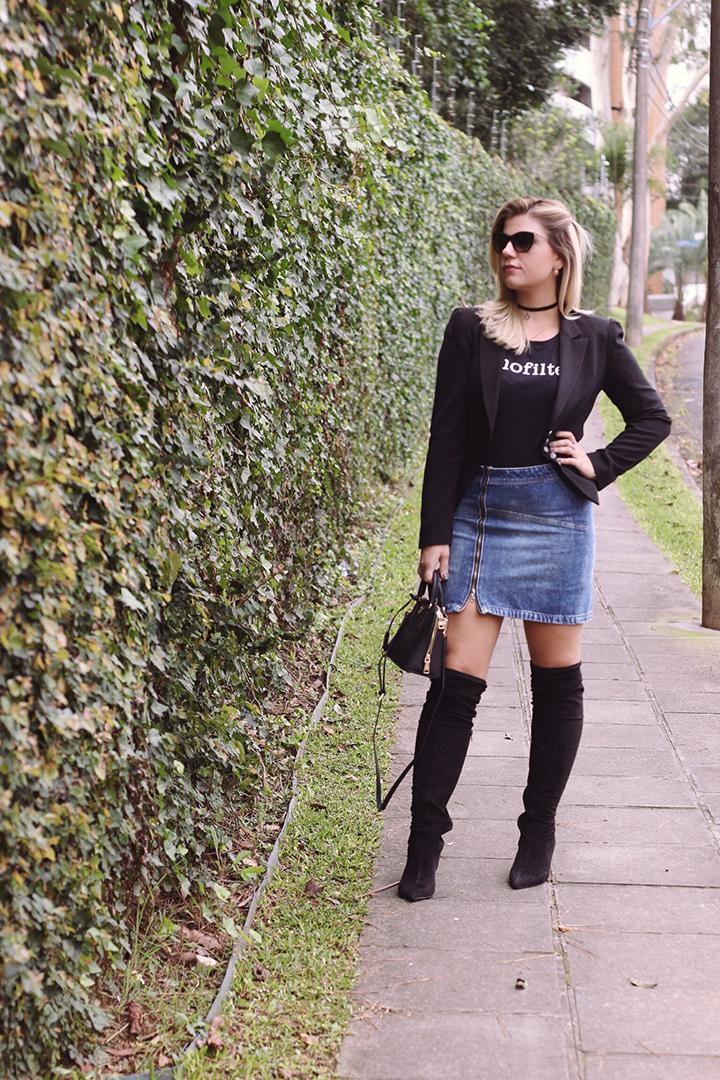 Looks_degrant_Jeans_mix_looks_verao_inverno4