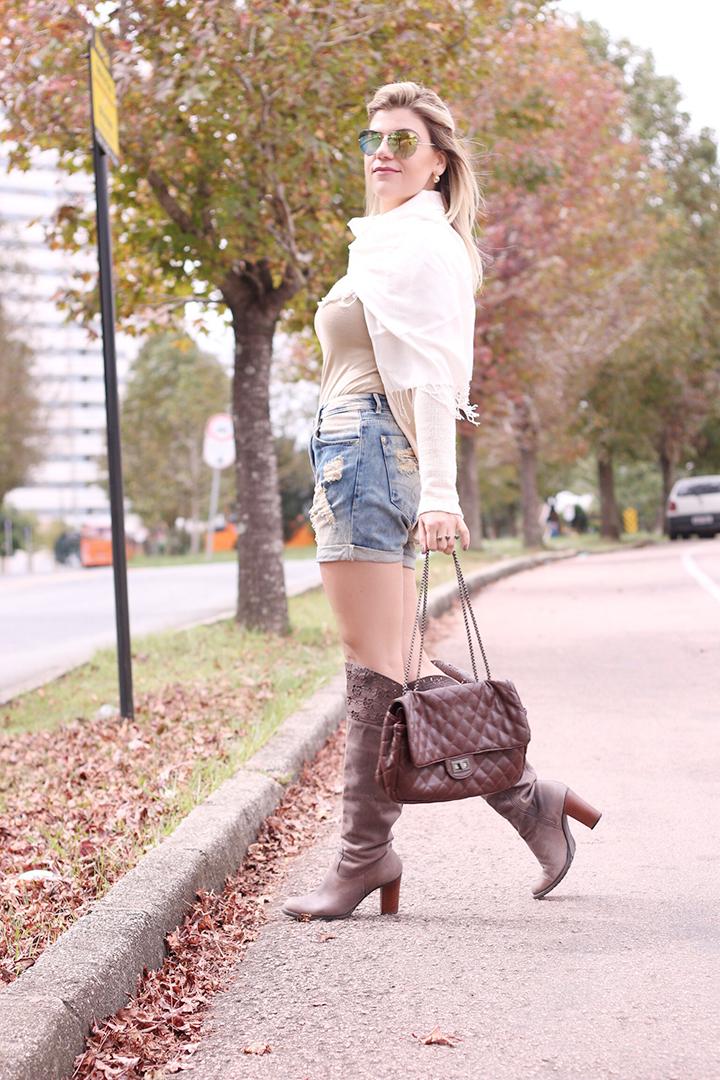 Looks_degrant_Jeans_mix_looks_verao_inverno5