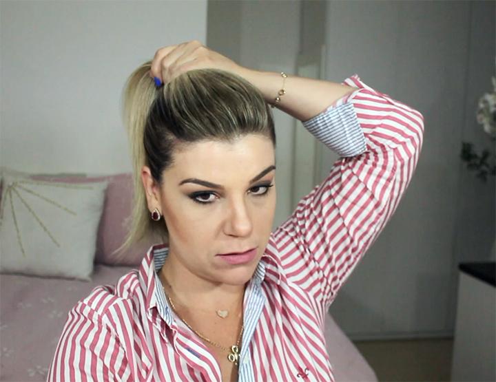 Dicas_Prender_cabelo_sujo2