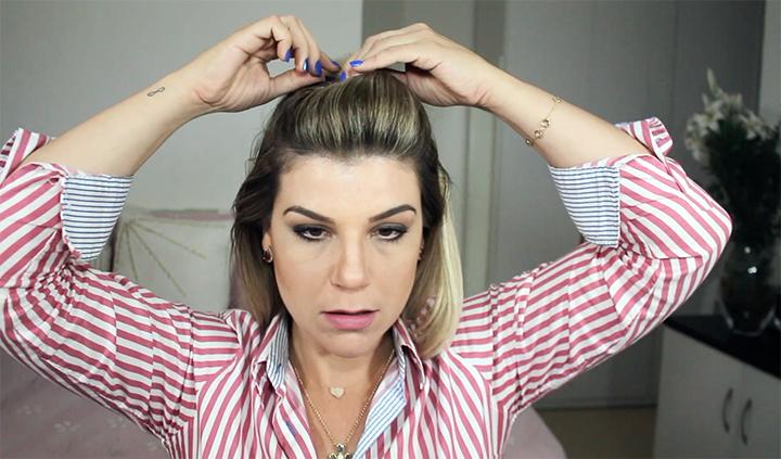 Dicas_Prender_cabelo_sujo4