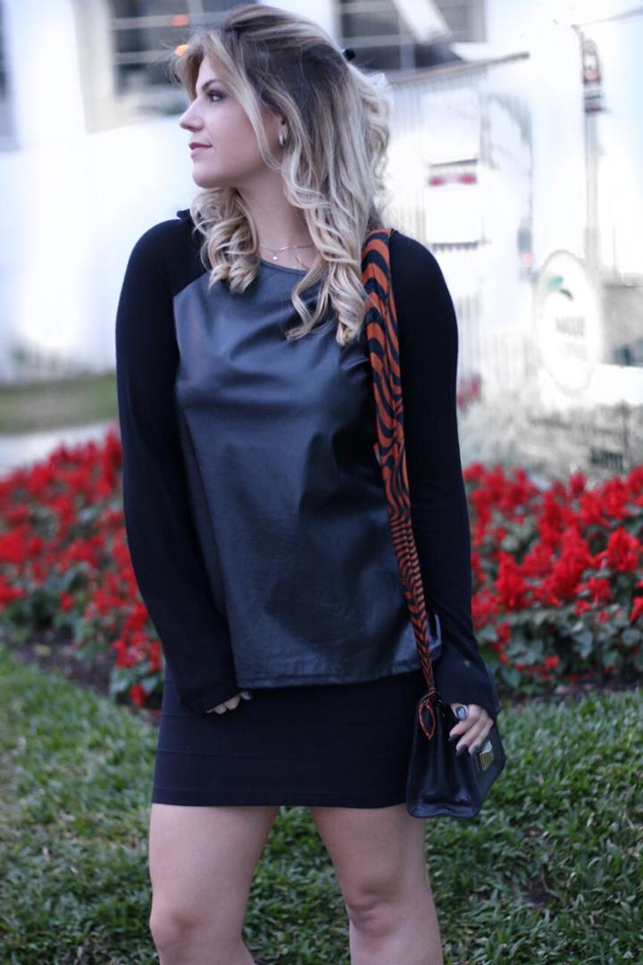 Looks_Com_Lenco_Sabrina_Dalmolin3