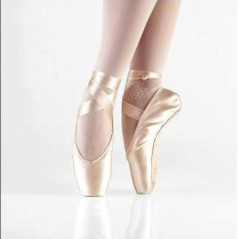 Unhas_de_acrílico_Formato_bailarina