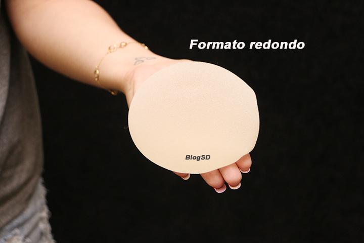 Tipos_Proteses_Silicone_Dr_Lincoln_Graca_Neto_Curitiba