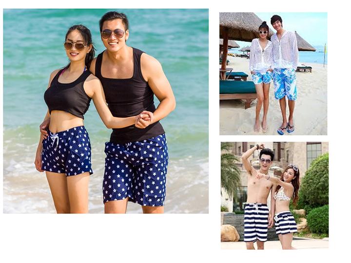 tendencia moda praia 17.003