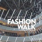 Segunda Edição Pátio Batel Fashion Walk