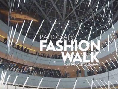 Patio Batel Fashion Walk Verão 16_17