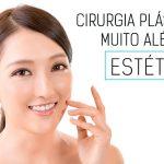 Cirurgia Plástica: Muito Além da Estética