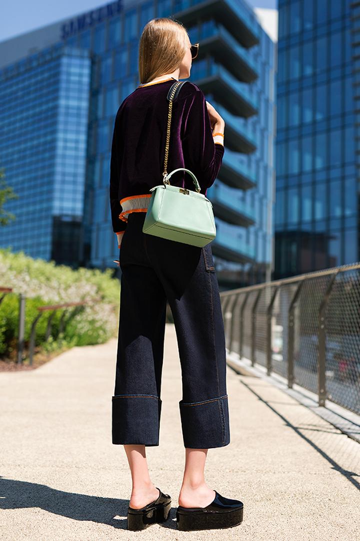 tendencia-strapps-fendi-alças-para-bolsas