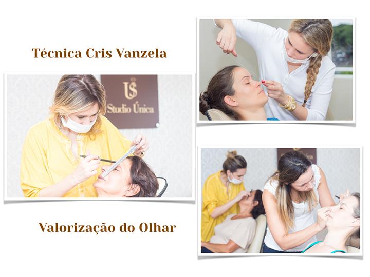micropigmentac%cc%a7a%cc%83o_design_sobrancelha_studio_unica1