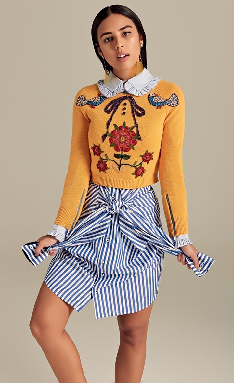 nova_moda_como_usar_camisa_desconstruida3