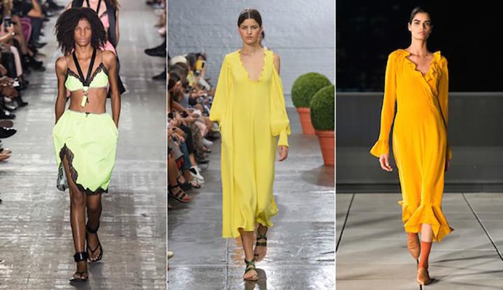 tendencias-moda-nyfw-branco-amarelo-camisa-recortes-babados-assimetria-sutia-1