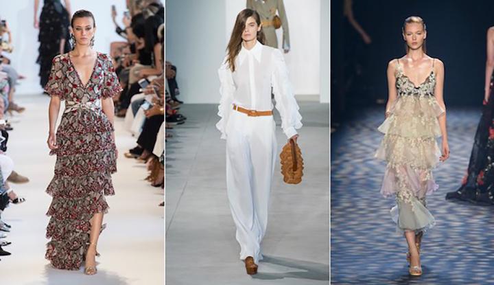 tendencias-moda-nyfw-branco-amarelo-camisa-recortes-babados-assimetria-sutia-3