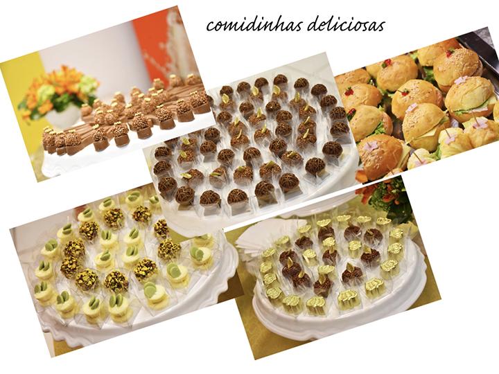 lancamento_stokke_carrinho_bebe_xiquita_premium5