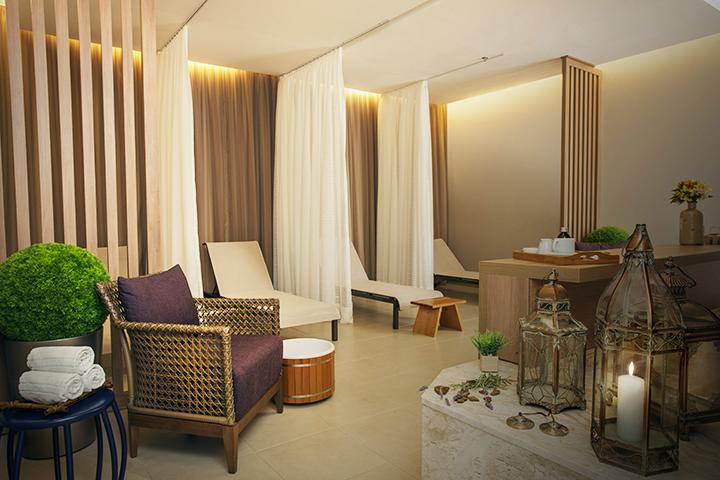 mandi-nature-spa-relax-lounge-copia