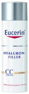 Eucerin Hyaluron-Filler CC Cream,