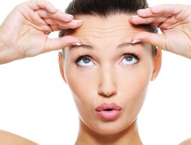 botox-preenchimento-facial-dr-pablo-huber
