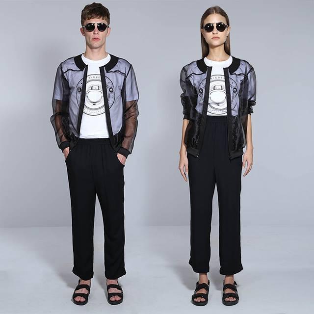 genderless-moda-sem-genero