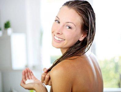 Como escolher o shampoo certo para cada tipo de cabelo