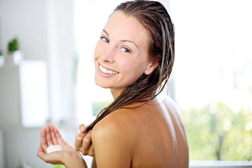 Como Escolher o Shampoo Correto para o seu Cabelo