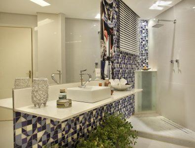 decoracao-banheiro-simples-banheiro-mmpm-6769-proportional-height_cover_medium