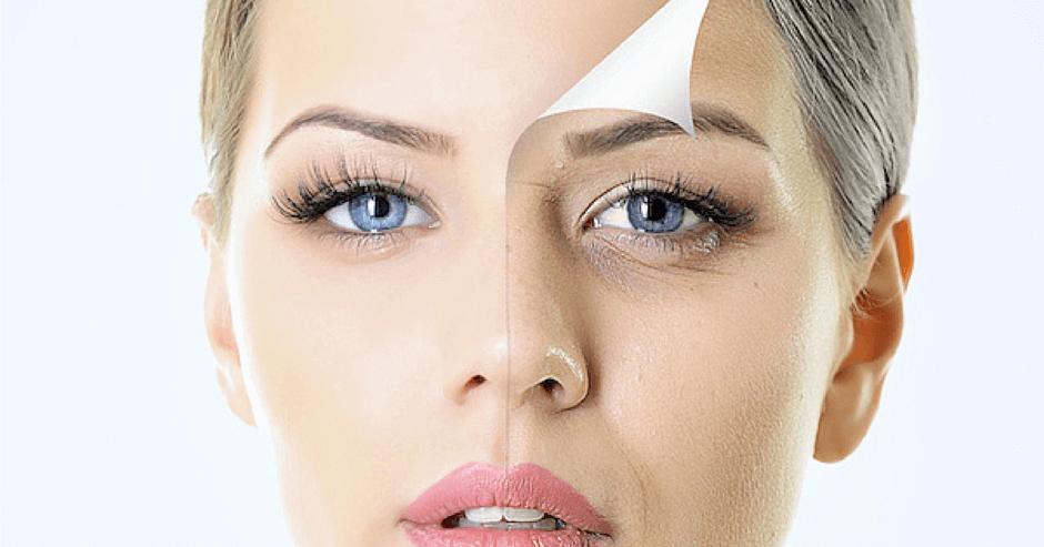 Rejuvenescimento Facial Com Cirurgia Plástica: Saiba Mais