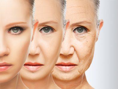 Rejuvenescimento facial Dr Pablo Huber