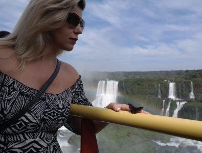 Bourbon Foz do Iguaçu Bussines Hotel