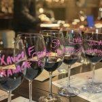 Vino! Batel renova cardápio com pratos do chef Giuliano Secco