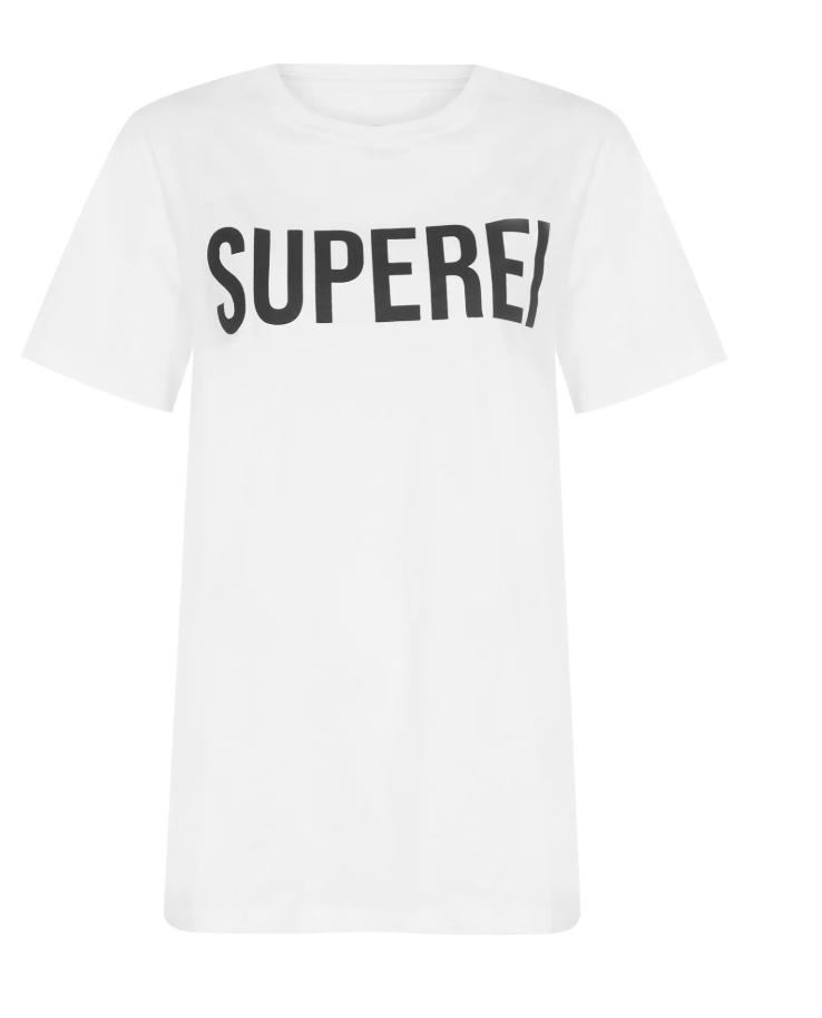 T-shirts divertidas