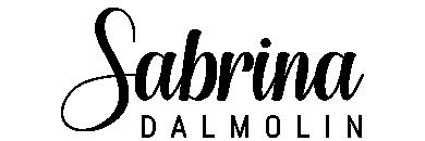 Sabrina Dalmolin