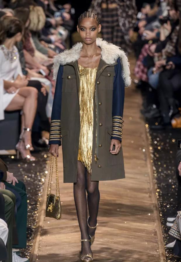 casacos inverno 2019