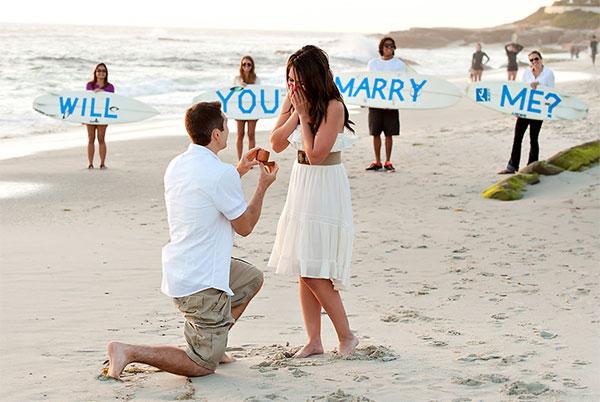 Aliança de Noivado e Casamento: como escolher este símbolo maior de amor