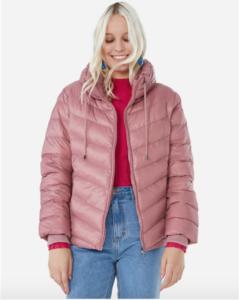 Amaro looks de inverno 2019