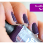Esmalte PANVEL: Grape