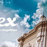 NEX COWORKING – Think Together