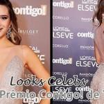 16º Prêmio Contigo! de TV