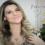 Vídeo: Favoritos de Julho