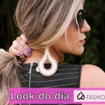 Meu Look Fashion Up Store