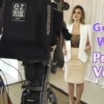 Get Ready With Me: Programa de TV