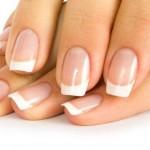 Cuidados semanais com as unhas