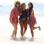 Look Beachwear Amaro