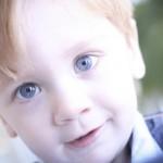 A Importância de Levar as Crianças Pequenas ao Oftalmologista